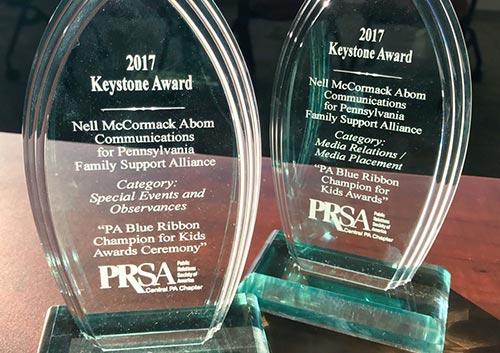 Keystone Awards