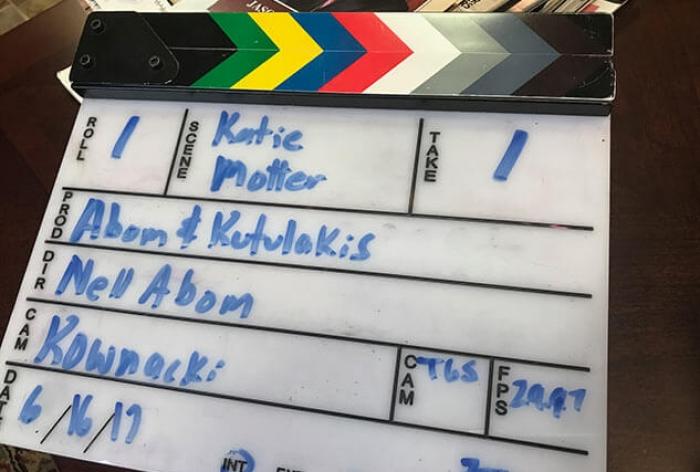 A And K - Production Slate